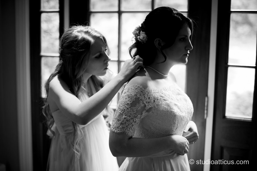 winchester_country_club_wedding_0003