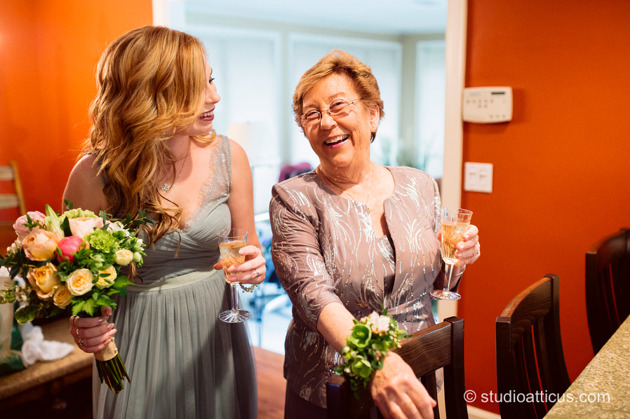 winchester_country_club_wedding_0004