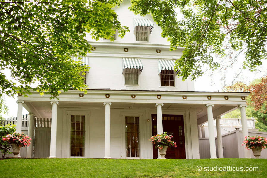 winchester_country_club_wedding_0005