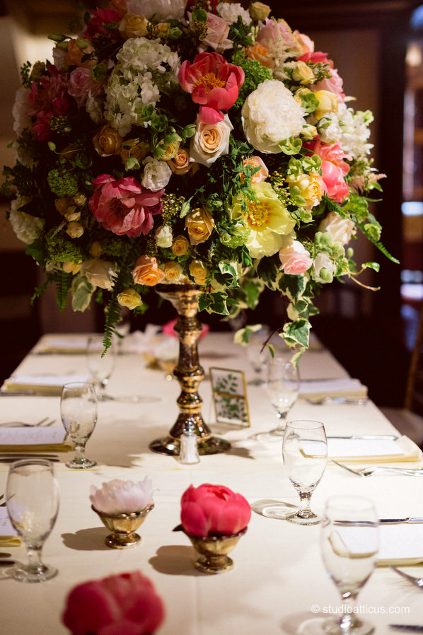 winchester_country_club_wedding_0006