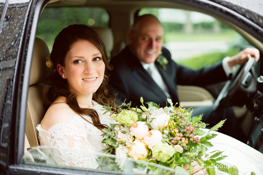 winchester_country_club_wedding_0009