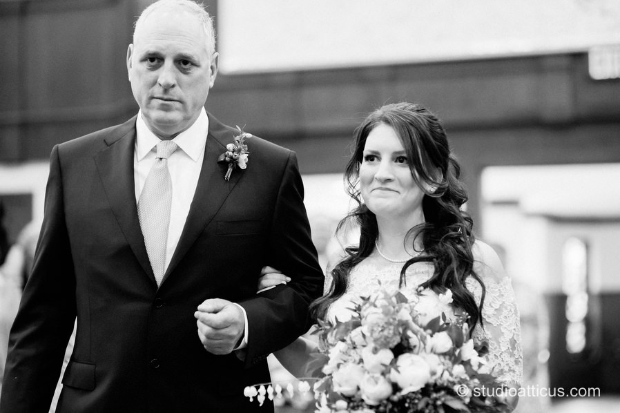 winchester_country_club_wedding_0010