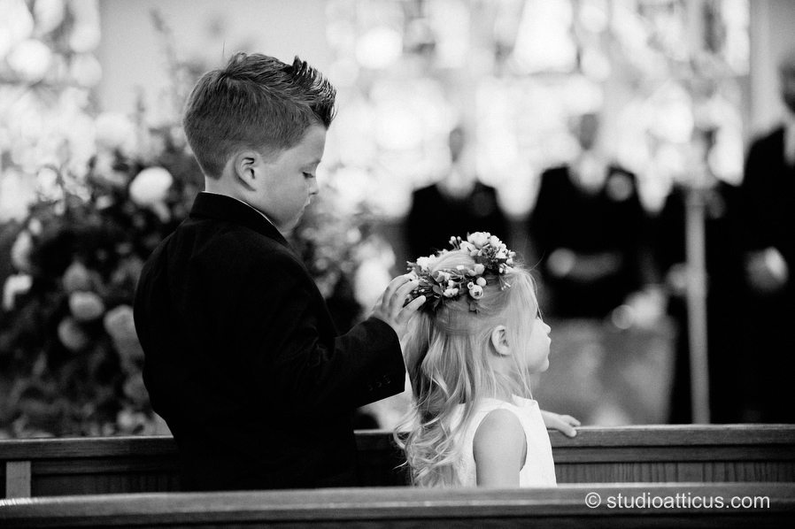 winchester_country_club_wedding_0011