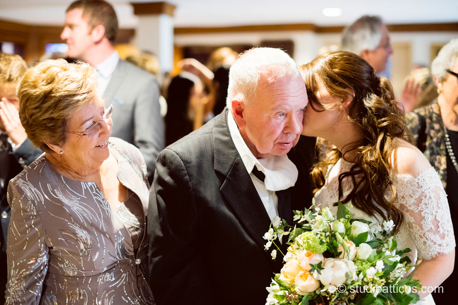 winchester_country_club_wedding_0013