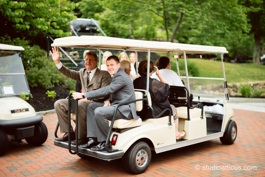 winchester_country_club_wedding_0014