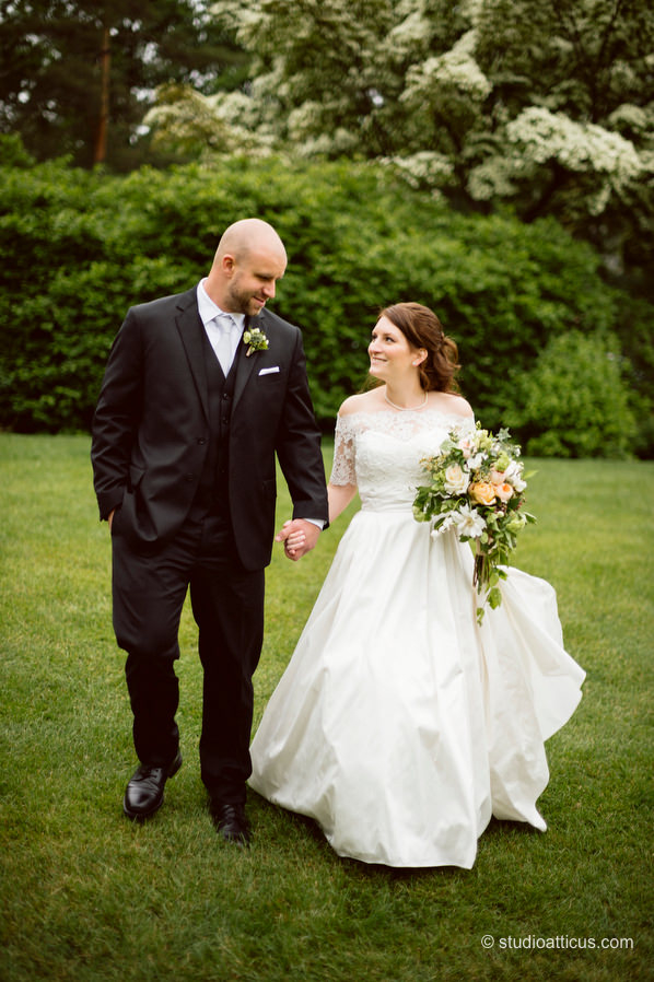 winchester_country_club_wedding_0015