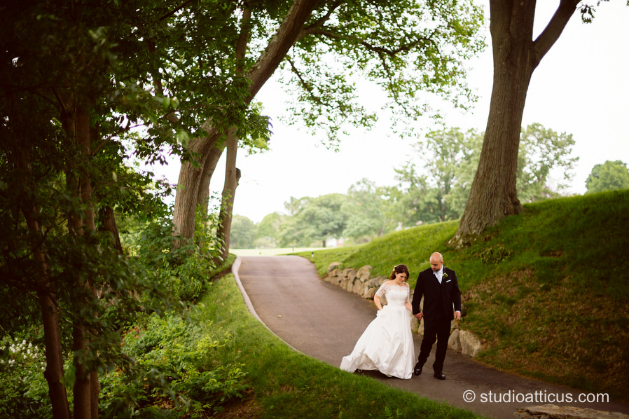 winchester_country_club_wedding_0016
