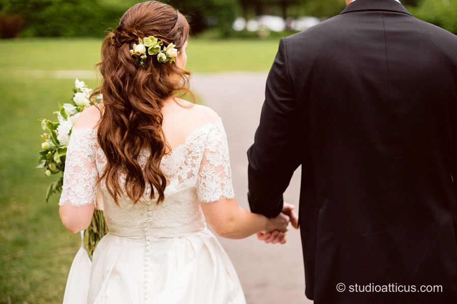 winchester_country_club_wedding_0017