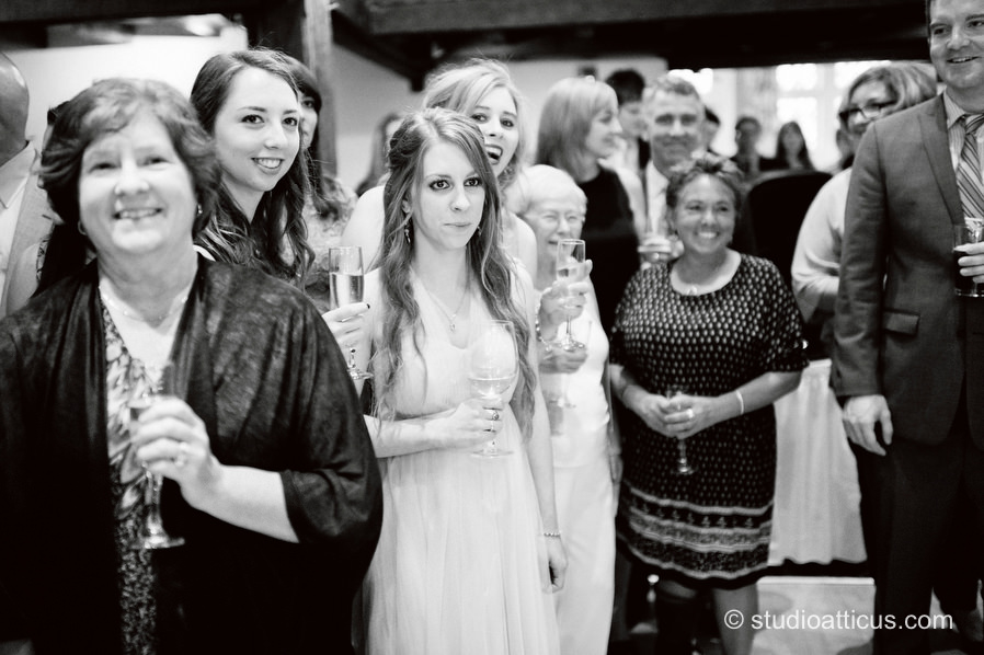 winchester_country_club_wedding_0018