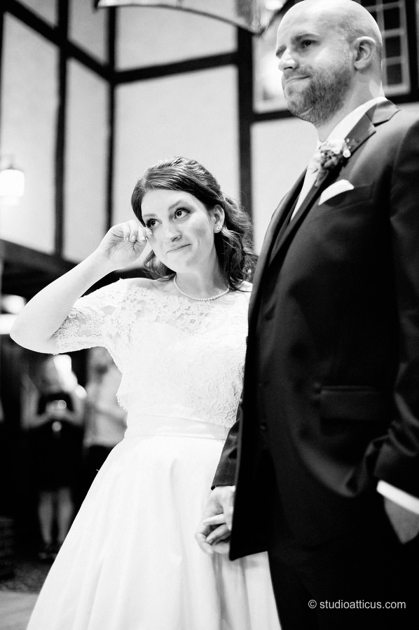winchester_country_club_wedding_0019