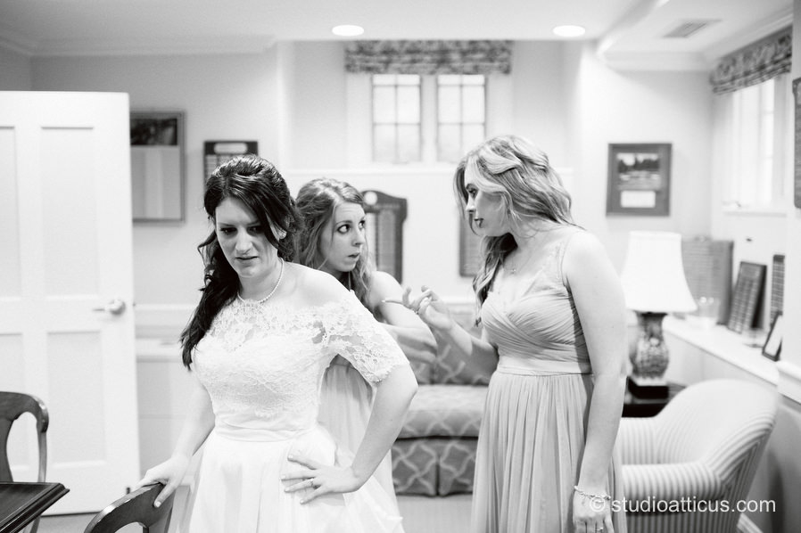 winchester_country_club_wedding_0020
