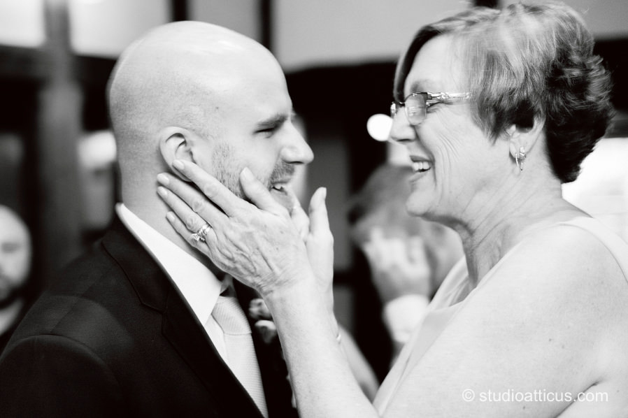 winchester_country_club_wedding_0021