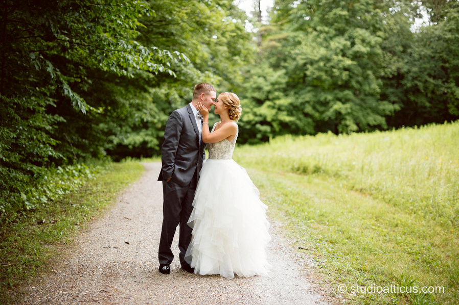hildene_wedding_0010