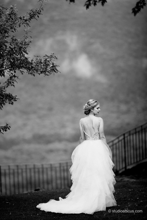 hildene_wedding_0013