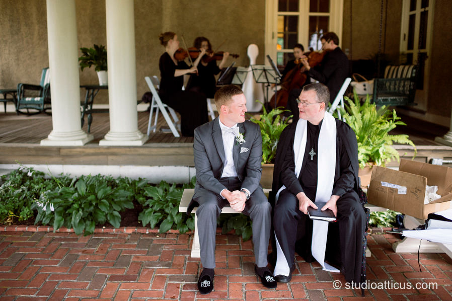 hildene_wedding_0015