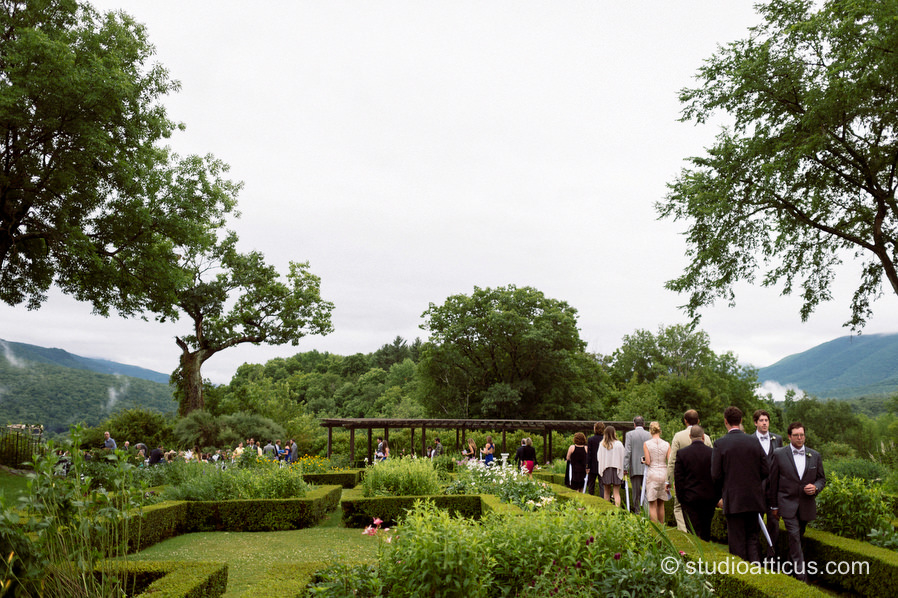 hildene_wedding_0016