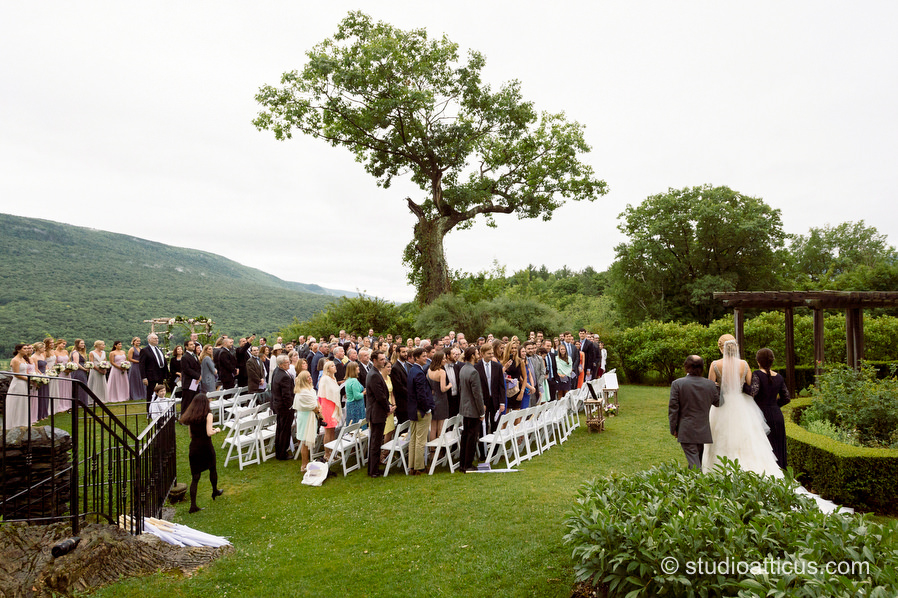 hildene_wedding_0018