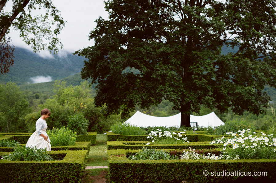 hildene_wedding_0019