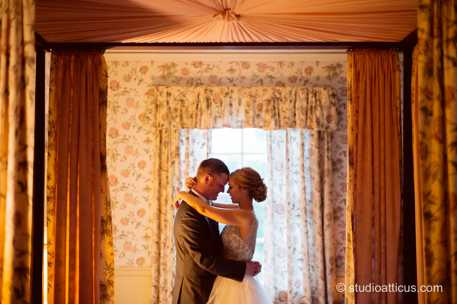 hildene_wedding_0020
