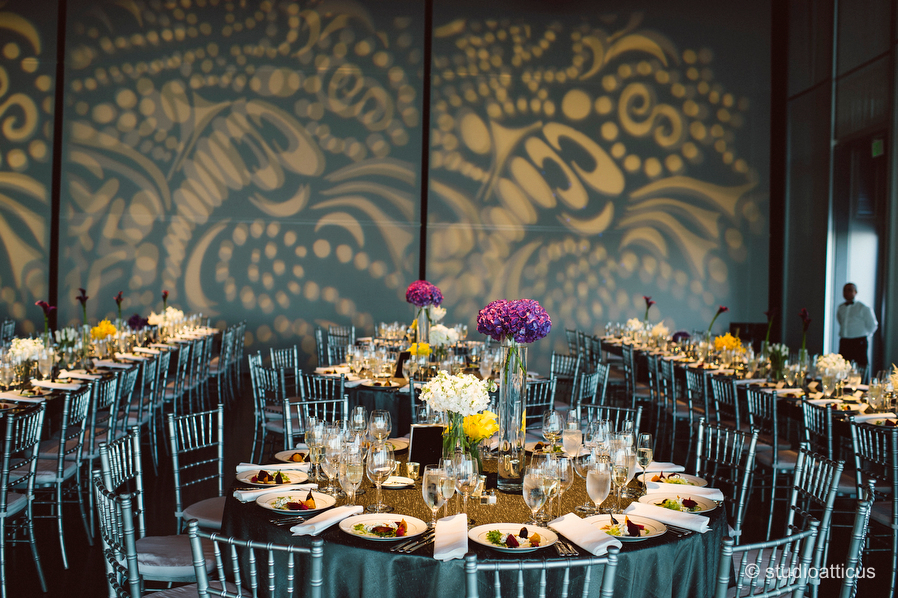 To View Additional Photographs From This Beautiful Ica Boston Wedding Please Click Here