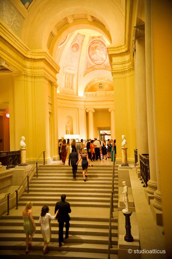 Beautiful Boston Wedding Venues Studio Atticus Studio Atticus